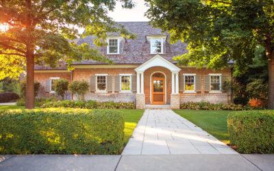 ¿Cómo Poseer tu Propiedad Inmobiliaria?